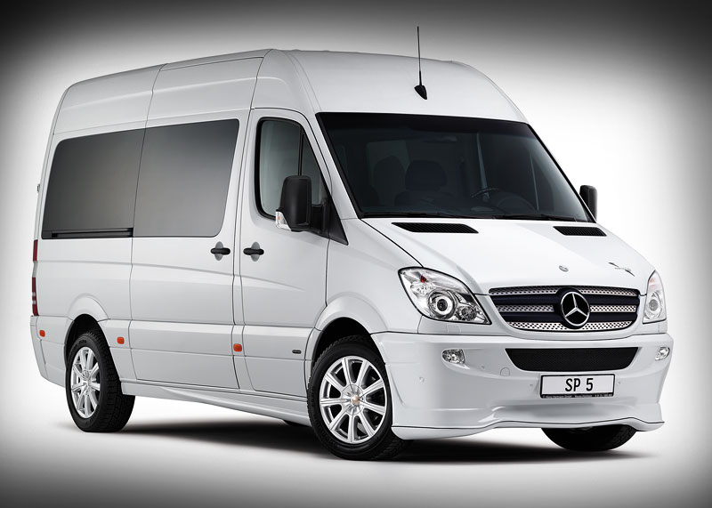 Mercedes-Benz-Sprinter-Hartmann-tuning_1
